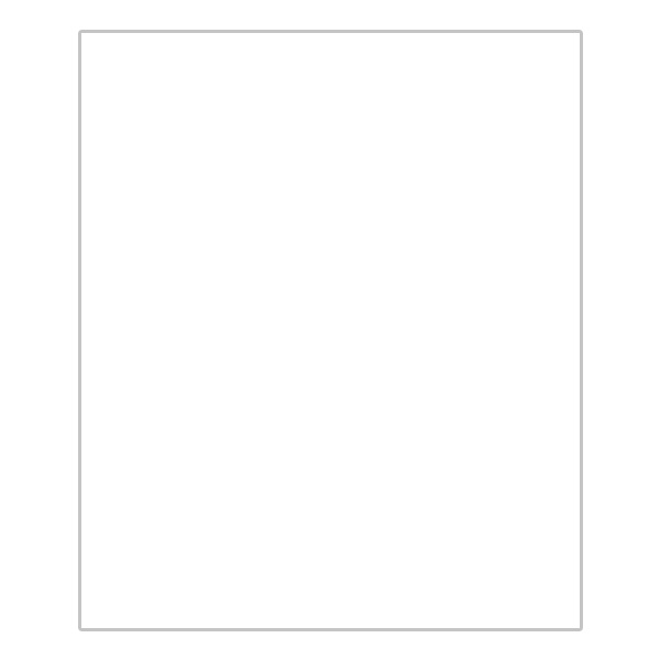 防災・訓練用品 867−631 伝言板ホワイトボード 無地