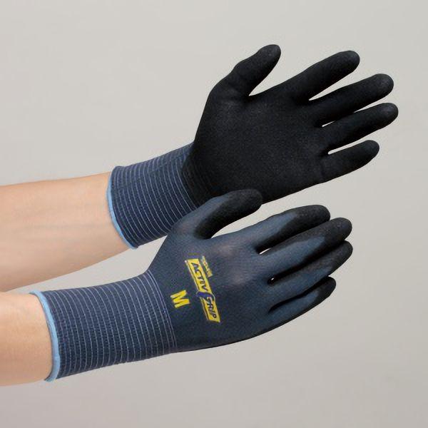 作業手袋 NO.581 アクティブグリップ S
