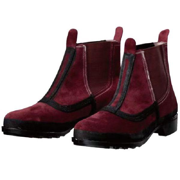 耐熱安全靴 T−4
