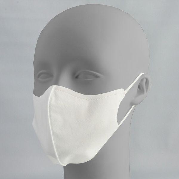 不織布立体マスク FT−905 8枚入