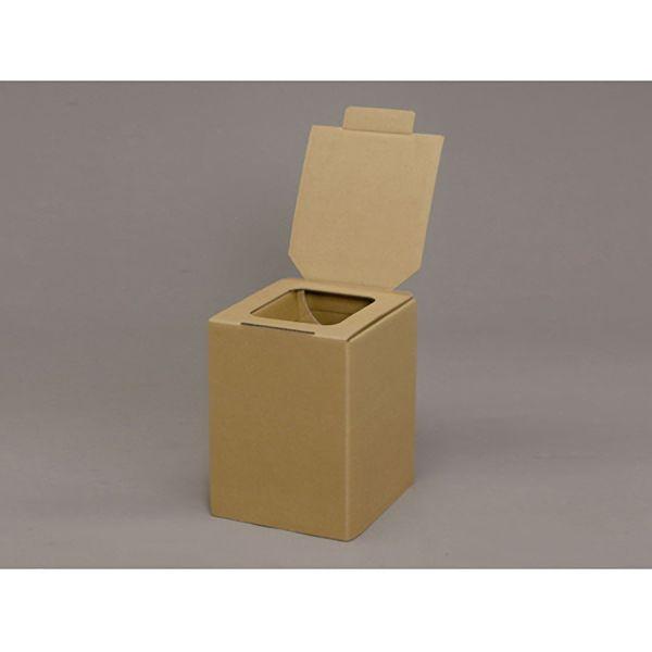 アイリスオーヤマ 防災用品 簡易トイレ BTS−250