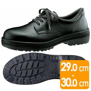 安全靴 RT910 ブラック 大