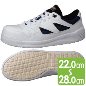 先芯入り超耐滑作業靴 ハイグリップ H−310N ホワイト