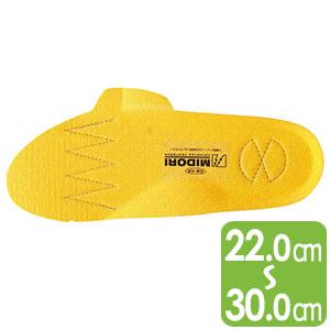 靴備品 PT5用静電インソール