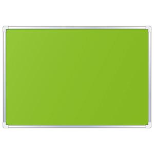 表示板取付ベース 301−20 取付金具4個付