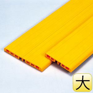 安心ガード 304−26 150×1000mm×14mm厚