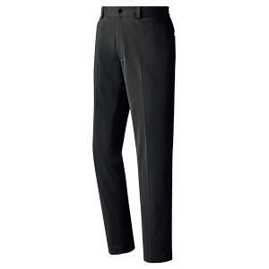 ベルデクセルフレックス 男女共用パンツ VE709下 チャコール