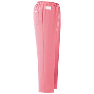 ベルデクセル イージーフレックスパンツ VEM1000 下 ピンク