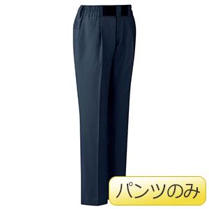 女性用パンツ単体 VEL507P下 ネイビー (7〜17号)