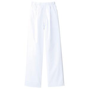 WH01 下 (女冬下衣) ホワイト