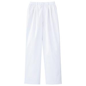 WH05 下 (女冬下衣) ホワイト