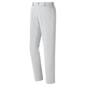 ベルデクセルフレックス トリコットユニフォーム 男女共用 パンツ VES701下 シルバーグレー