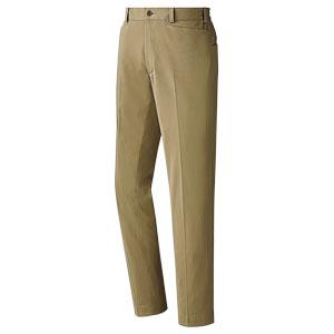 ベルデクセルフレックス フルハーネス対応 男女共用 パンツ VES720下 サンドベージュ