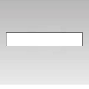 安全掲示板 313−89 ミニサイズ白地
