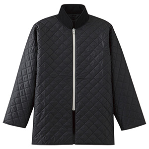 レインベルデN(R) 雨衣 防寒用インナー 上衣