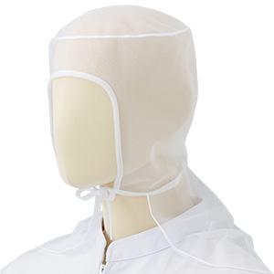 クリーンネット KN‐06 ホワイト (販売単位:10枚)