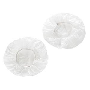 クールファン用 交換用防塵フィルター 100枚(10枚×10袋)