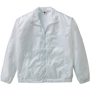 イベントブルゾン MJ0063−15 ホワイト