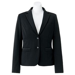 ジャケット AJ0254−16 ブラック