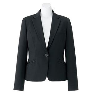 ジャケット AJ0256−16 ブラック