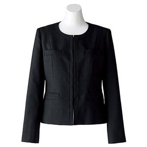 ジャケット BCJ0107−16 ブラック