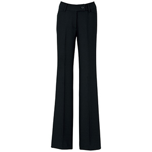 Eternal パンツ AP6219−16 ブラック (5〜19号)