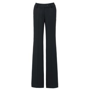 Sirius AP6222−30 パンツ ブラック×グリーン (5〜19)