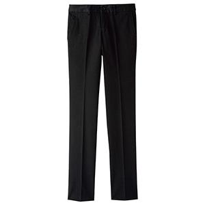 FP6302L−16 パンツ ボンマックス ブラック