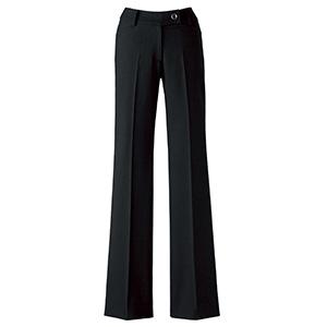 Saison AP6225−16 パンツ ブラック (5〜19)