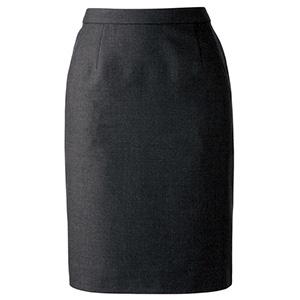 タイトスカート AS2276−2 グレイ