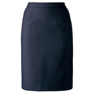 タイトスカート AS2276−8 ネイビー