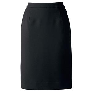 タイトスカート AS2278−16 ブラック