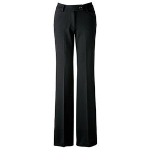 パンツ AP6228−30 ブラック