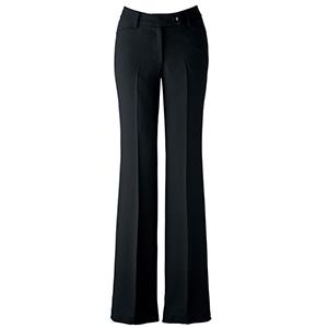 パンツ AP6230−16 ブラック