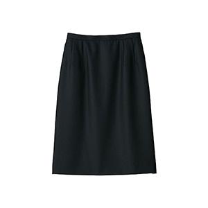 レディス ストレッチスカート FS2011L−16 ブラック