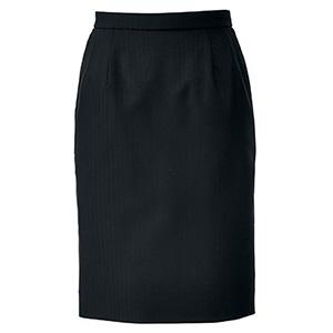 タイトスカート AS2299−16 ブラック