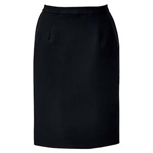 タイトスカート AS2303−16 ブラック