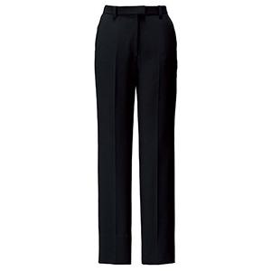 パンツ BCP6103−16 ブラック