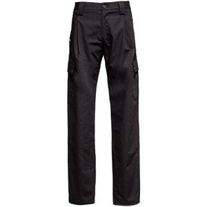レディスカーゴパンツ RP6305−16 ブラック