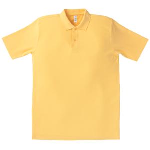 イベントポロシャツ MS3108−30 デイジー