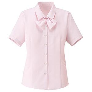 半袖ブラウス RB4560−9 ピンク