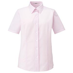 半袖ブラウス RB4562−29 ピンク