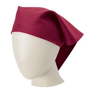 三角巾 FA9451−3 ワイン