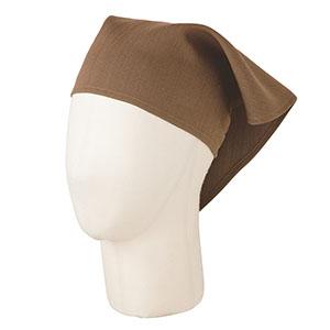 三角巾 FA9453−1 ベージュ