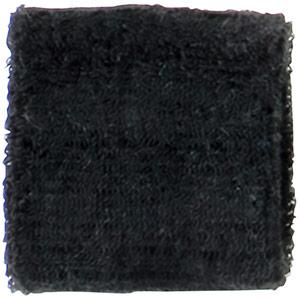 リストバンド MA9700−16 ブラック