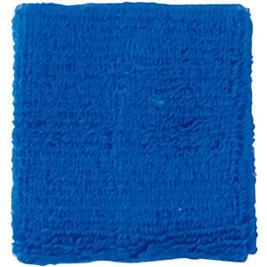 リストバンド MA9700−37 コバルトブルー