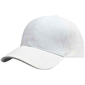 ブリーズキャップ MC6619−15 ホワイト