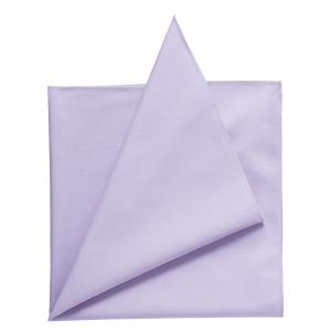 バンダナ FA9520−19 パープル