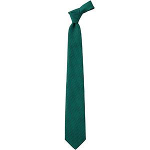 ネクタイ FA9182−4 グリーン