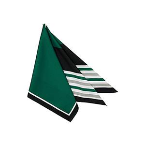 スカーフ FA9461−4 グリーン